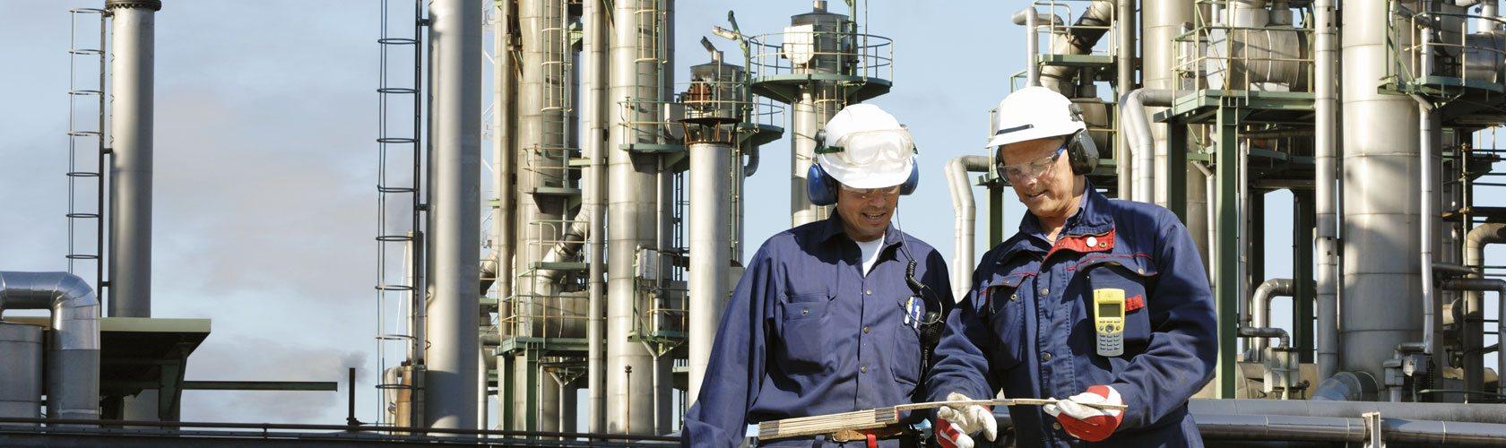 kinetic plc job search engineering jobs
